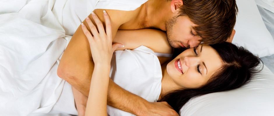 wifeshering wie erregt man männer